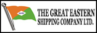 The Great Eastern Shipping Company Limited